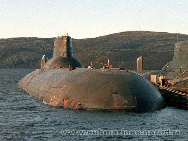 Северодвинск дата: 1999 год, август автор: И. Курганов. ТК-202. фотография