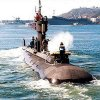0702dp_02_z+uss_dolphin_diesel_submarine+in_water