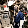 0702dp_10_z+uss_dolphin_diesel_submarine+air_supply_lines