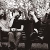 pink-floyd-band-bw-1-photo-by-hipgnosis-c2a9-pink-floyd-music-ltd